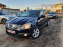 Nissan Qashqai+2 diesel 2.0 / 7 locuri an 2010 cash rate