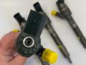 Injectoare BMW cod 0445110289