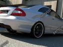 Prelungire  Mercedes CLK W209 2002-2009 v2
