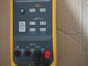 Fluke 715-calibrator de semnal unificat tensiune/curent
