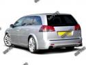 Prelungire bara spate Opel Vectra C Estate 2002-2008 v2