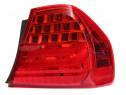 Lampa Stop Spate Dreapta Exterioara Am Bmw Seria 3 E90 08-12