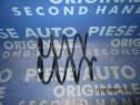 Arcuri fata Renault Scenic 1.6i 2001