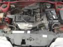 Motor citroen zx 1.4i, an 1991-1997, 105000 km