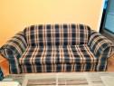 Canapea extesibila