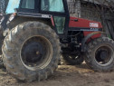 Tractor Case 2294