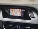 Harti Navigatie Audi MMI 2G 3G BNav HNav HN+ A4 A5 A6 A7 A8