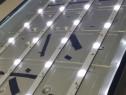 Leduri MS-L1092 V3 Barete Leduri A4 117-120LM 3.0-3.2v OM WK