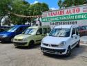 Renault Kangoo diesel1.5 dCi-2007-Finantare rate