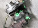 Turbina/Turbosuflanta Iveco Daily 2.8 HPI 2000