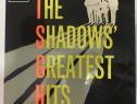 The Shadows vinil