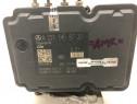 Unitate/pompa abs a2214311512 a2215458732 mercedes w221