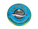 Caviar Sturion Rusia Beluga Malossol