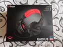 Casti Trust Gaming GXT 310 Radius