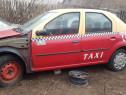 Dezmembrez Dacia Logan 2008 1.4 benzină