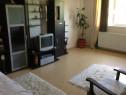 Apartament 3 camere Oltenitei - BCR
