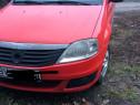 Dacia Logan 1.4 Benzină + GPL