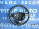 Volan Opel Corsa C ;9156012