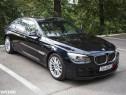 BMW Seria 7 (730d)