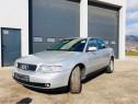 Audi a4 200