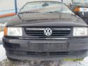 Dezmembrez Volkswagen Polo 6N1 din 1993-1997, 1.6 b
