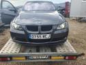 Dezmembrez piese auto BMW E90 320d 163cp M47 2005
