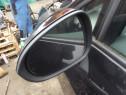 Oglinda Seat Ibiza 6J 2008-2014 oglinzi stanga dreapta dezme