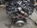 Motor Mercedes ML 3.0 euro 5 tip 642 CLS E350 r350 S Class 3