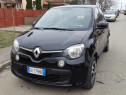 Renault twingo face-lift led 1.0 i 4 usi an fab.2015
