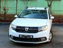 Dacia Logan MCV 2 ,RAR efectuat