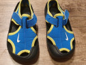 Sandale Nike Sunray 23.5 (interior 14.5 cm)
