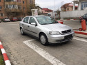 Opel Astra g 1,6 Euro 4