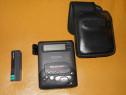 Minidisc portabil recorder SONY MZ-R2