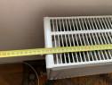 Instalatie incalzire ,centrala termica,tevi,calorifere