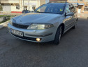 Renault Laguna variante mai scumpe (DUBA)