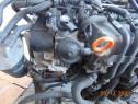 Pompa Inalte VW Golf 7 1.6tdi CLH CXX Passat B7 Audi A3 8V O