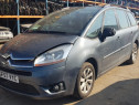 Piese Citroen C4 Grand Picasso 2007, motor 1.6 hdi, tip 9HZ