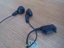 Handsfree Sony Ericsson