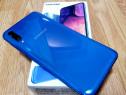 Samsung A50 la pret fix