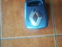Mâner hayon cu emblema Renault clio 2 98 - 06, 8200573101