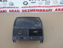 Grile ventilatie VW Touareg 2003-2010 grile aer bord capac d