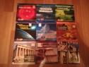 CD-uri Documentare