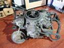Carburator tico