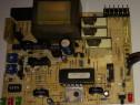 Placa electronica centrala BIASI