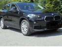 Dezmembrez BMW X2 F39