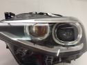Far xenon BMW 116 F20