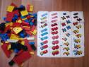 Set Piese LEGO pentru Copii