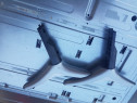 Suport picior STAND CF32303 M2 telefunken