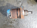 Hidromotor TRW 227 90 G