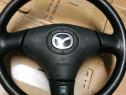 Volan Mazda Nardi